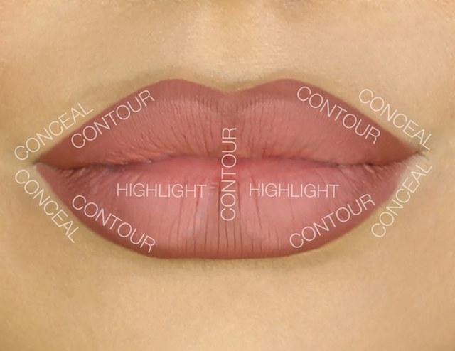 huda-beauty-lip-contouring