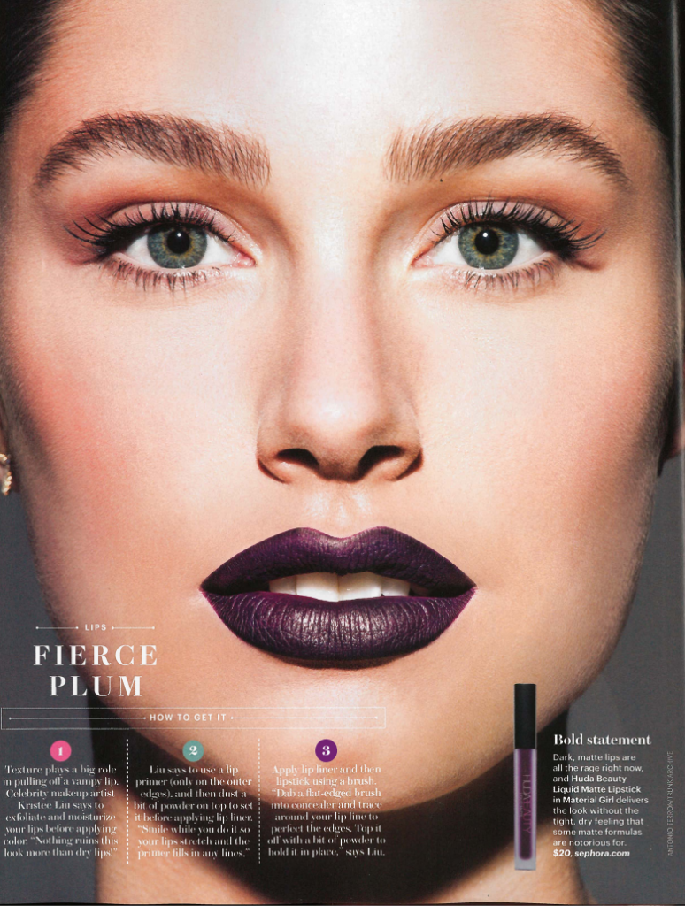 New Beauty October Issue Inside_9.21.16