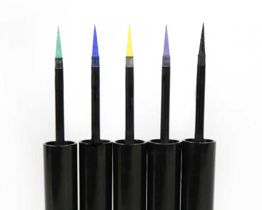 blackup eyeliners header