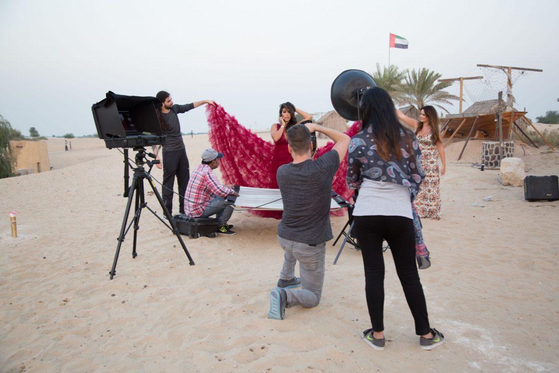 Huda_Beauty-Desert-Shoot4