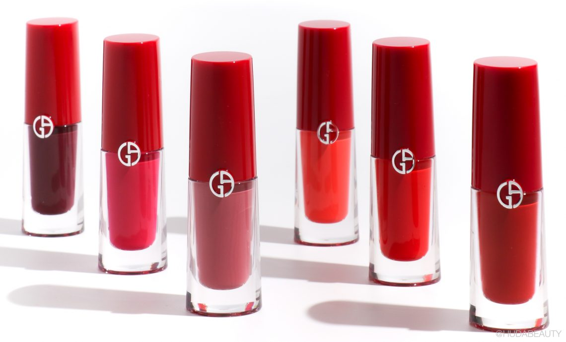 Georgio Armani Lip Magnet (not 4x5)-3