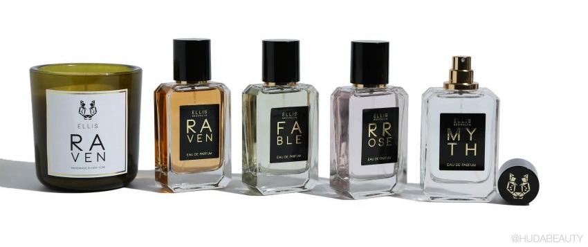 Ellis-Brooklyn-perfumes