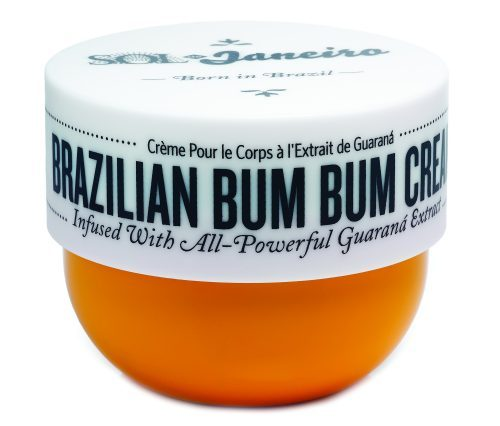 SolDeJaneiro_BrazilianBumBumCream240ml