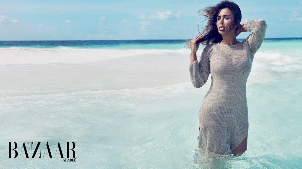 Huda-Kattan-Harper-Bazaar-Arabia-Cover