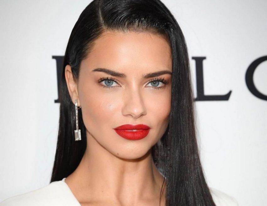 adriana-lima-at-elton-john-aids-foundation-s-academy-awards-2017-viewing-party-in-west-hollywood-1