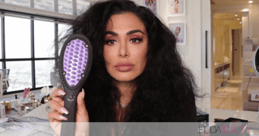 TESTED: We Tried The Top 3 Straightening Brushes To Find THE Best!