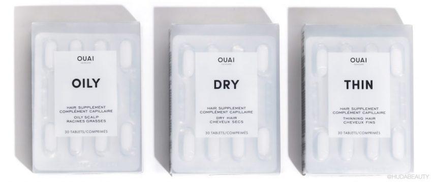 Ouai-Supplements-Huda-Beauty