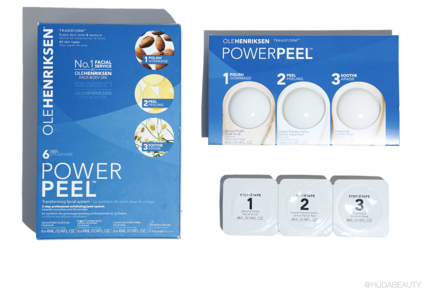 ole-henriksen-power-peel-facial