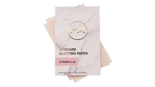 Best blotting paper