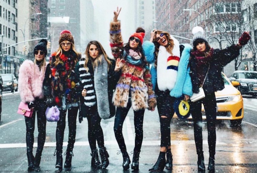 best gift ideas for your girl squad
