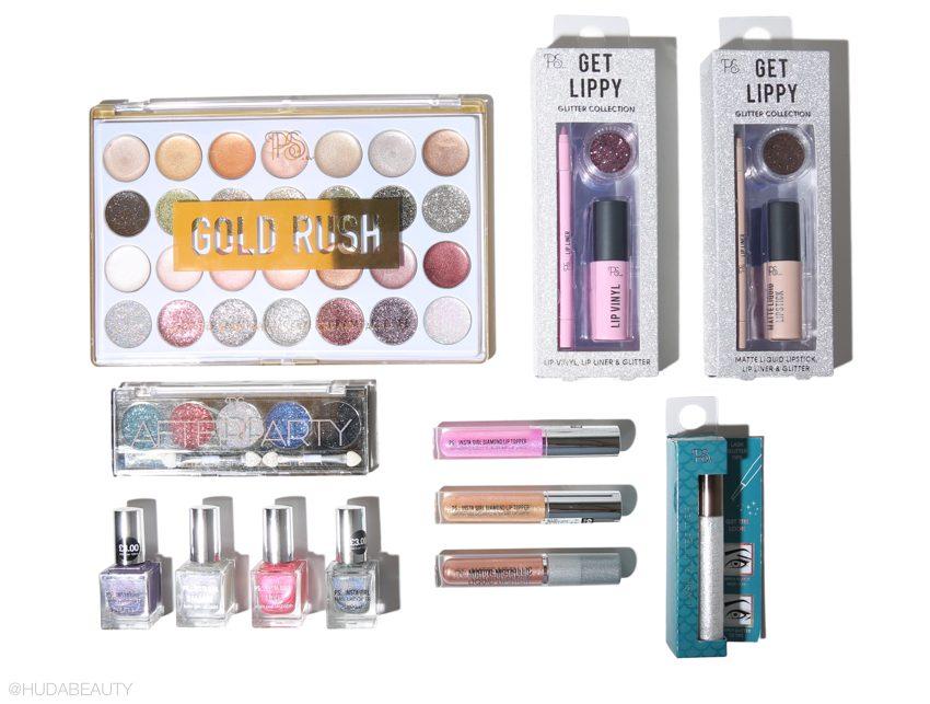 primark makeup ps makeup