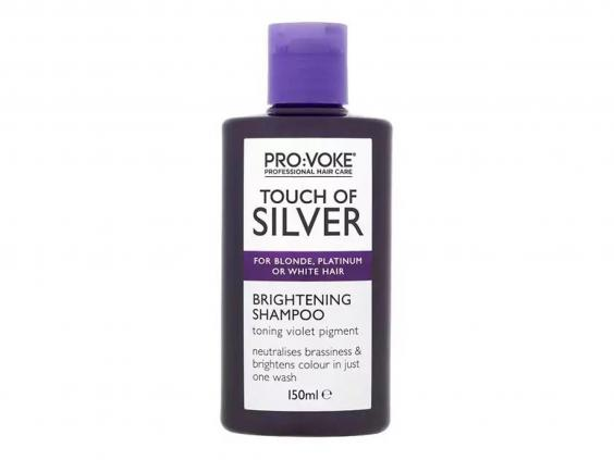 provoke-touch-of-silver