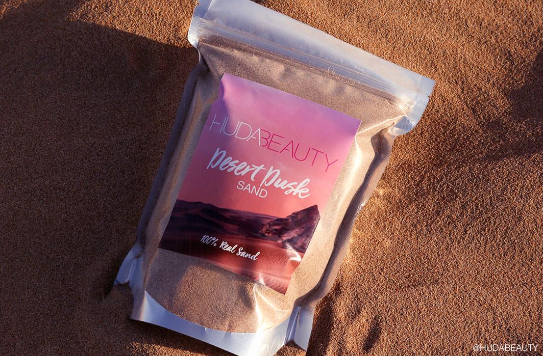 Desert-Dusk-Sand-