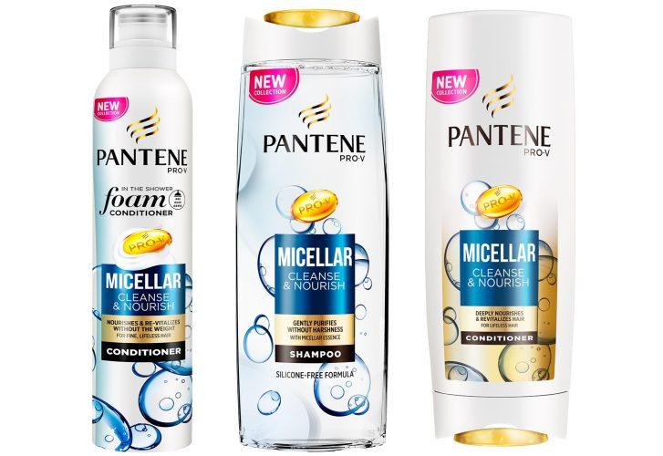 Pantene-Micellar-Range