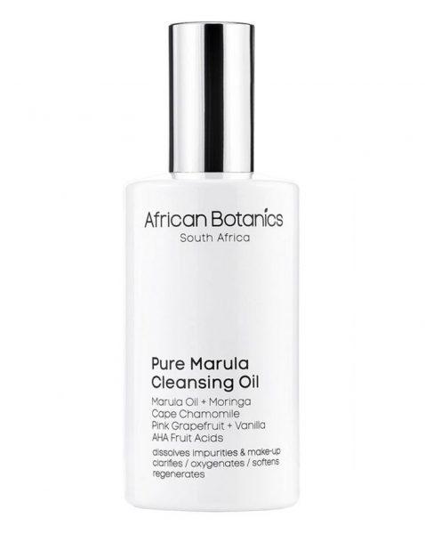 africanbotanics_puremarulacleansingoil