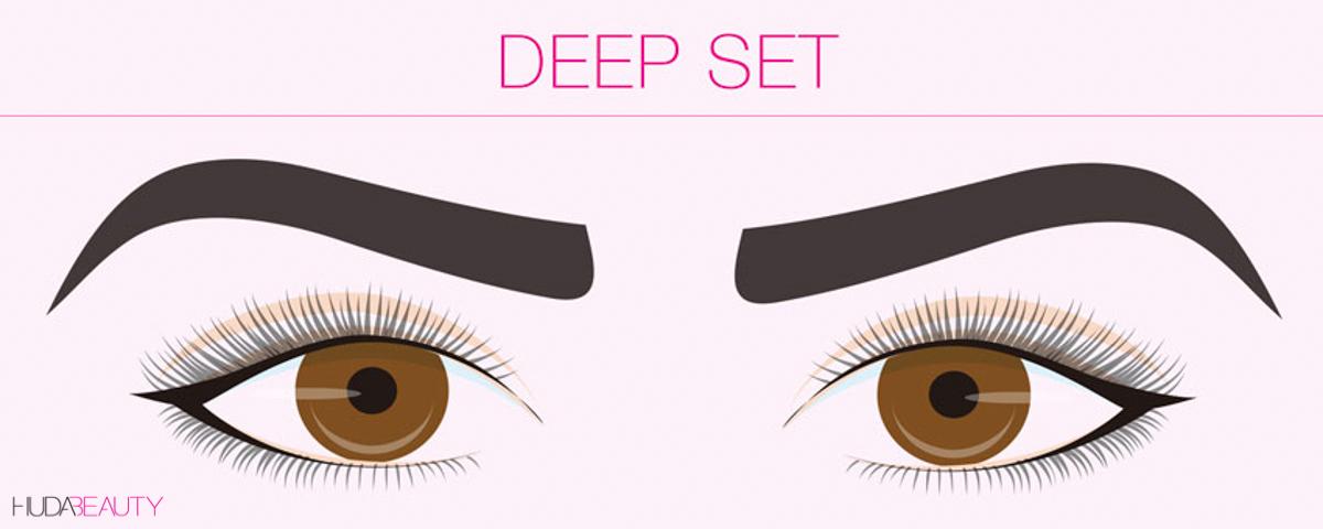 deep-set-2