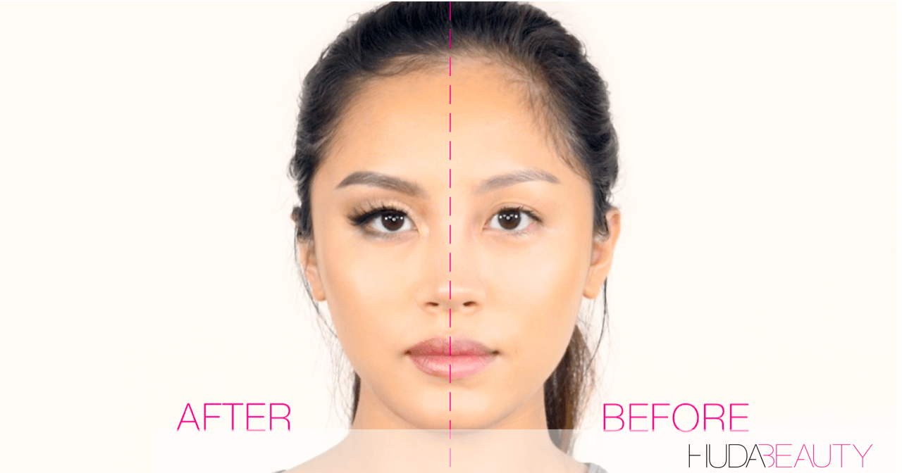 9 Ways To Make Your Eyes Look SO Much Bigger!
