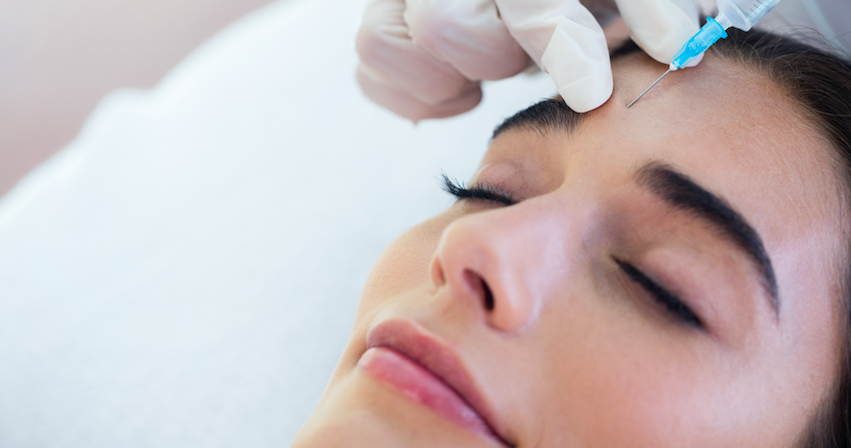 Is Frotox The New Botox?