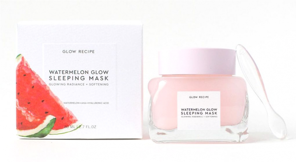 I Tried The K-Beauty Product That Keeps Selling Out At Sephora