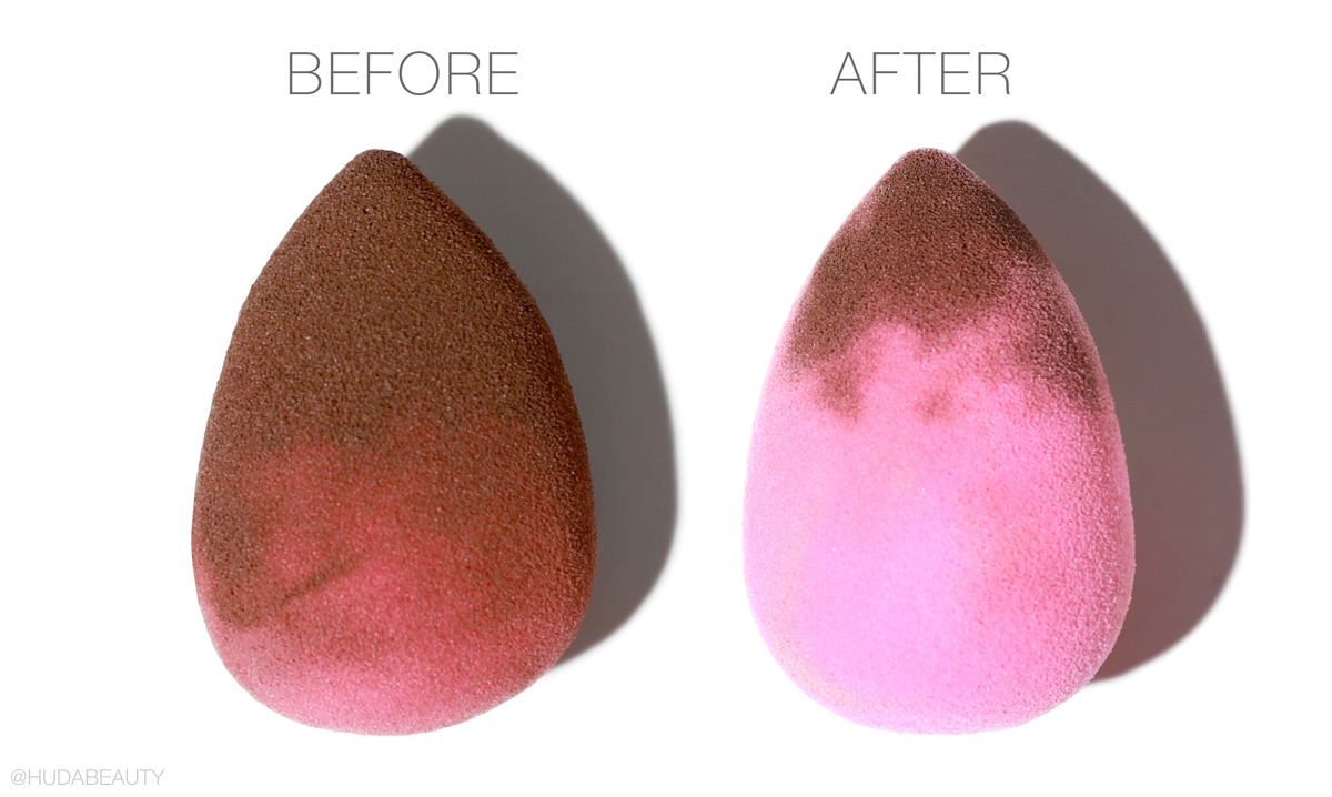 dirty beauty blender-1-3