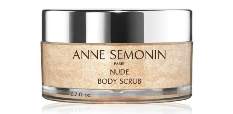 anne-semonin-nude-body-scrub