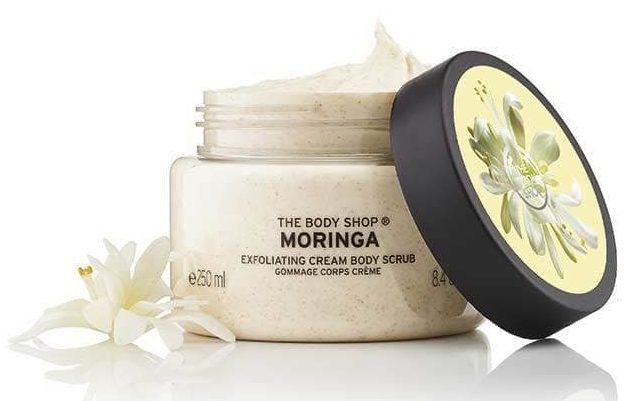 moringa-exfoliating-cream