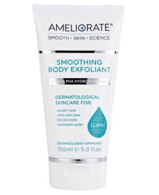 Ameliorate Skin Smoothing Body Polish
