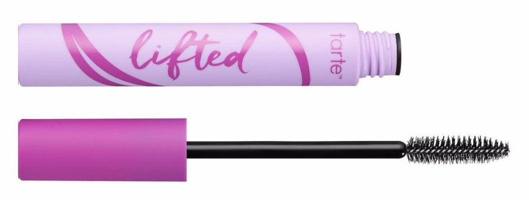 Tarte Cosmetics Lifted™ Sweatproof Mascara