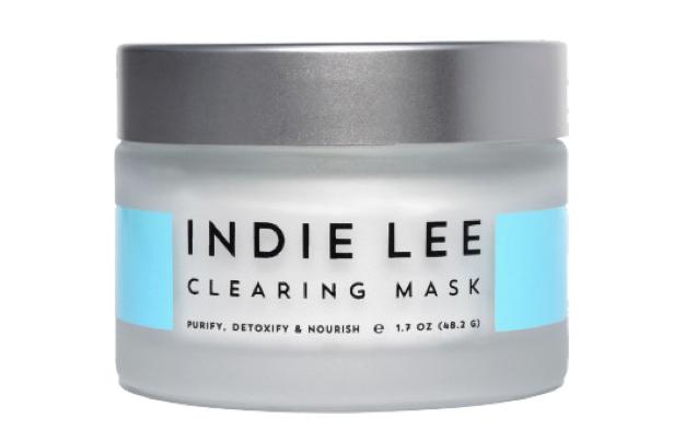 indie mask