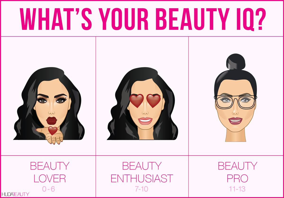 beauty-iq
