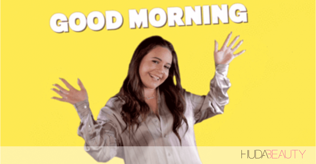5 Things To Do In The Morning To Have The Best Day Ever