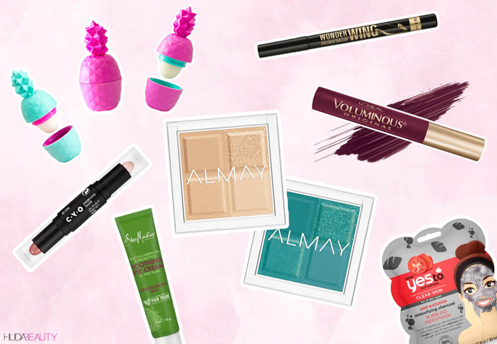 drugstore-products