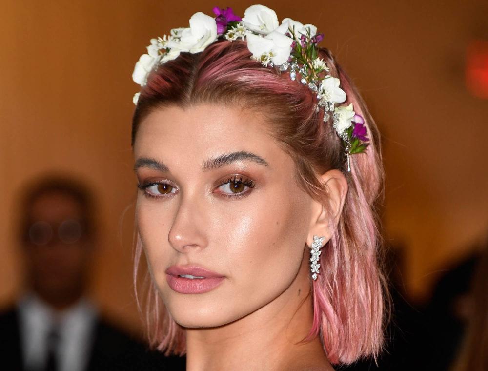 makeup trends