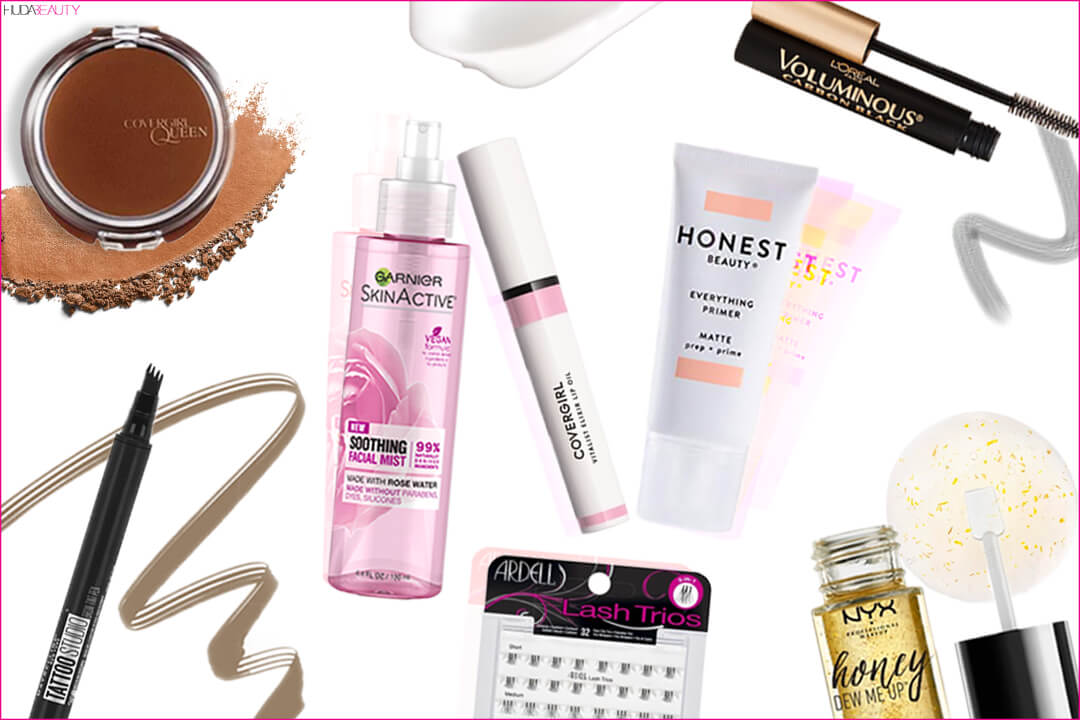 drugstore-makeup-products (1)