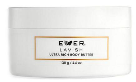 ever cream