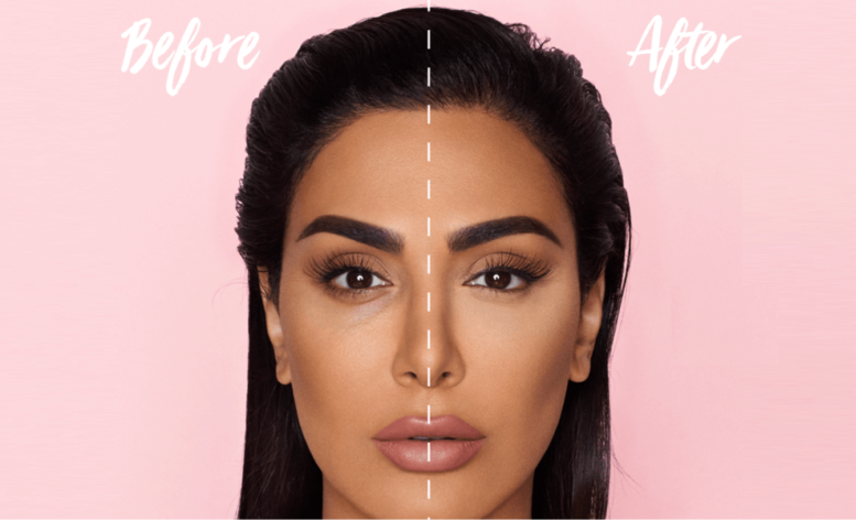 The Ultimate Concealer Guide To Brighten, Conceal & Snatch EVERYTHING