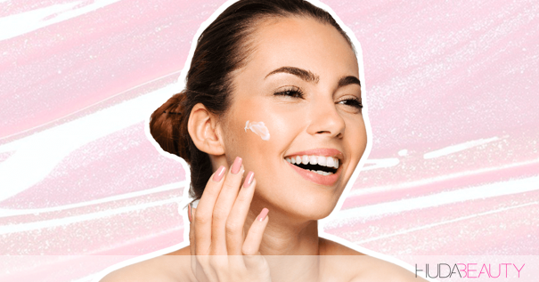 These 5 Things Will Make Your Skin Look Amazing... And Cost NOTHING!