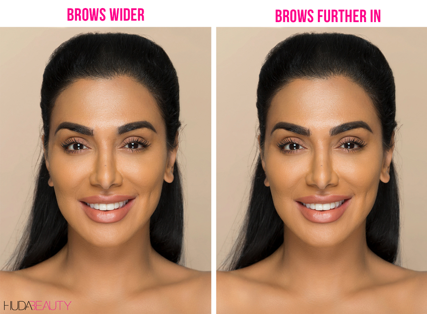 brows-1