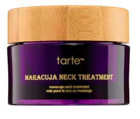 Tarte neck treatment