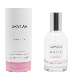 skylar meadow fragrance