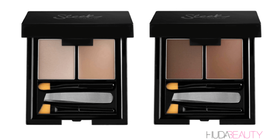 Drugstore Product Of The Week: This $11 Brow Kit Has Literally EVERYTHING You Need