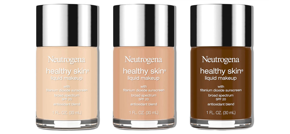 Neutrogena__liquid_makeup_1