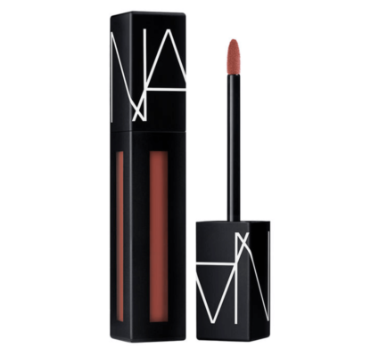 best liquid lipstick