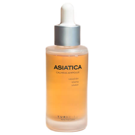 best products for rosacea