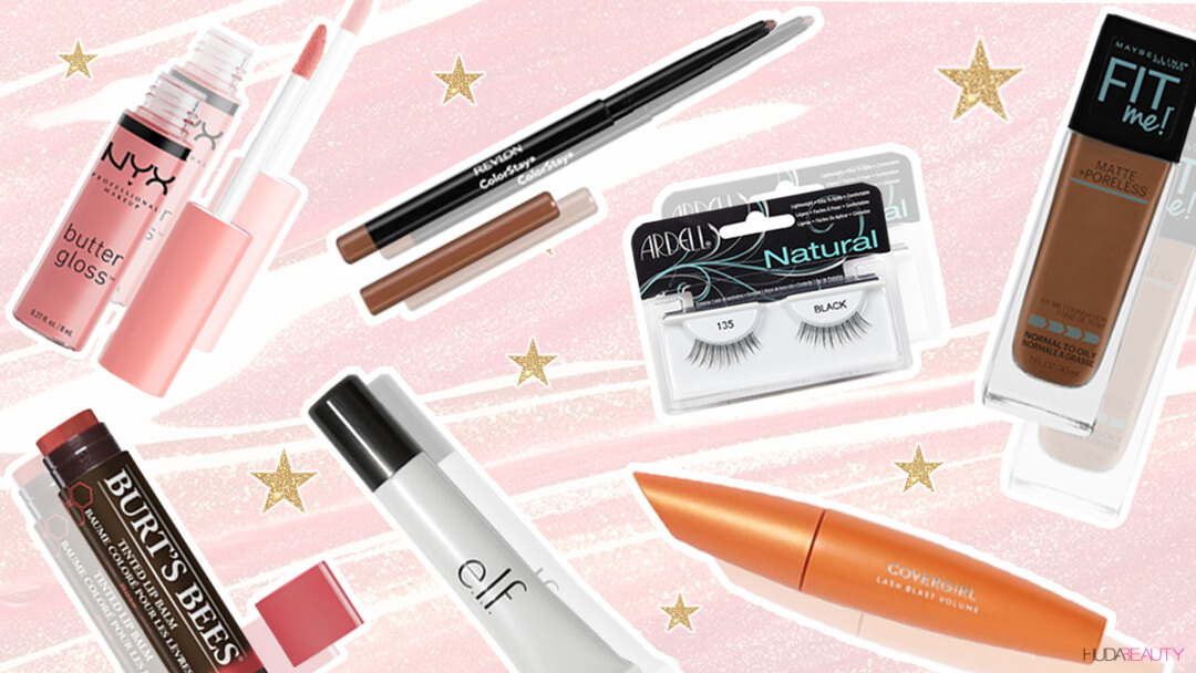 7Inexpensive-Beauty-Products-That-MUAs-Swear-By
