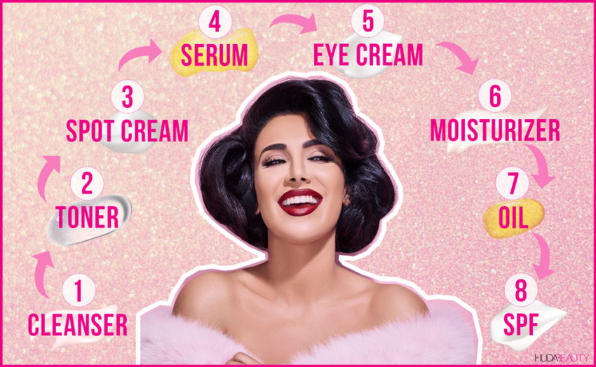 how-to-layer-skincare (1)