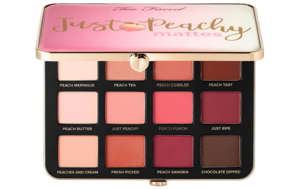 TooFaced_1
