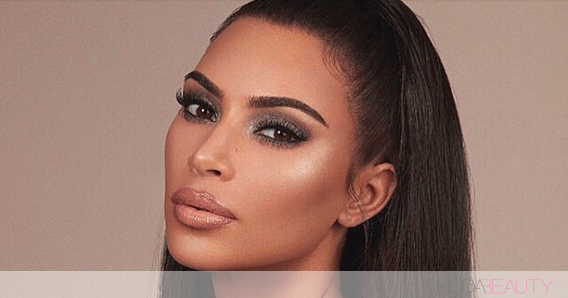 RIP To These Beauty Trends In 2019