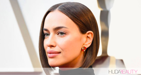 The Makeup Look EVERYONE Wore At The Oscars, And How To Get It