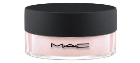 MAC powder